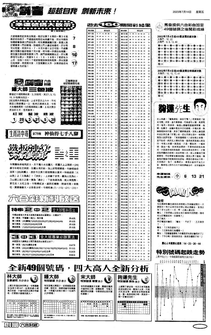 079期大版创富D(黑白)