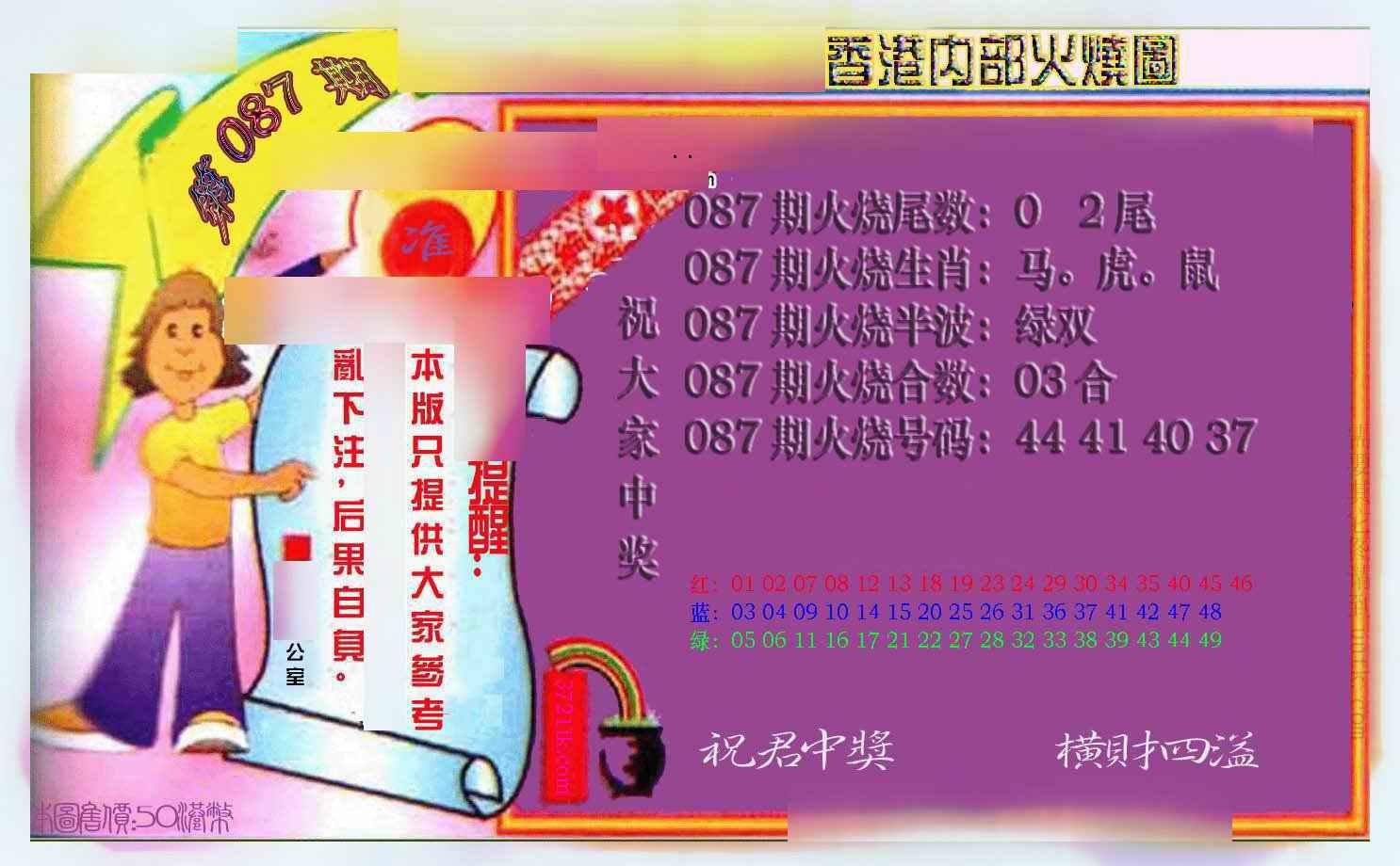 087期火烧图(新)