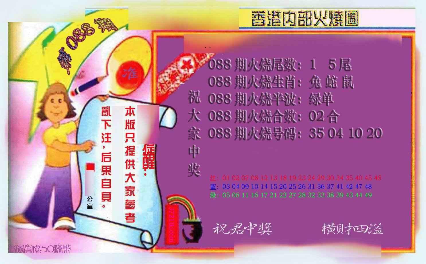 088期火烧图(新)